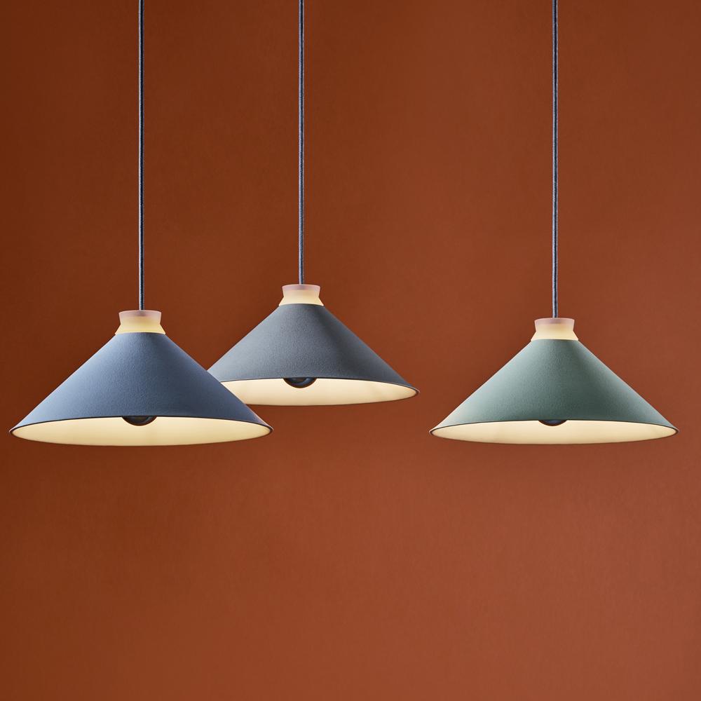 Fuji colour for Acquisti on line arredo casa