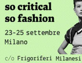 So-critical-so-fashion-moda-sostenibile-milano-a