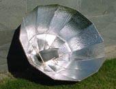 forno_solare_parabolico