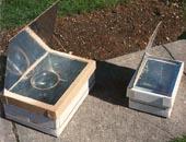 forno_solare_scatola