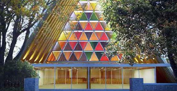 Edifici-riciclabili-cattedrale-ban-d