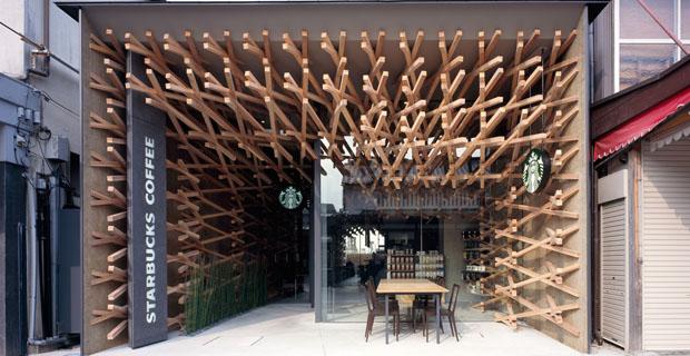 Soffitti In Legno Design : Interni in legno