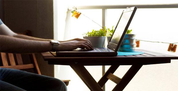 Lavoro Da Casa Al Computer - Offerte di lavoro per computer svolgere