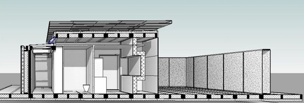 Med-in-italy-klimahouse-c