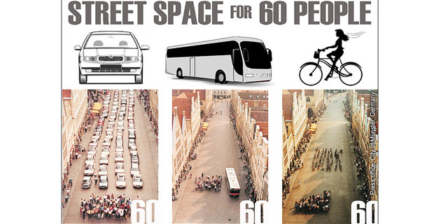 Stati-bicicletta-b