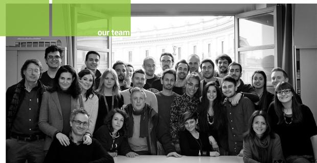 RFD team-v21-620x320