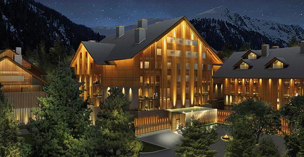 albergo-alpi-svizzere-a