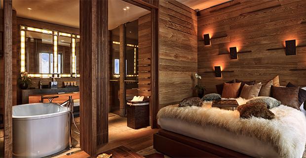 Pareti Rivestite Di Legno : Rivestire pareti in legno sughero linea bricolage sughero linea