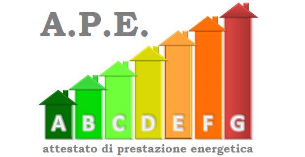 attesta-prestazione-energetica