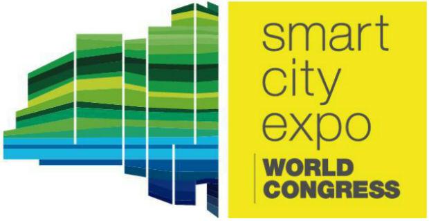 barcellona-smart-city-award-a