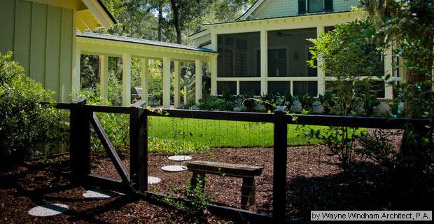 Cani in giardino progettare spazi verdi per gli amici a 4 for Giardino e cani