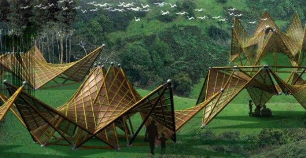 casa-bambu-origami-a