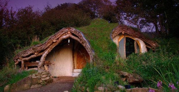 casa-hobbit-galles-b