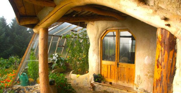 casa-hobbit-galles-c