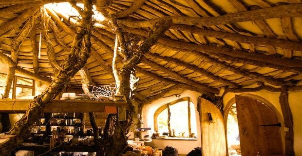 casa-hobbit-galles-d