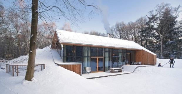casa-montagna-olanda-a