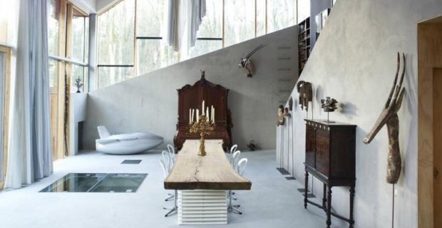 Casa Montagna Casa-montagna-olanda-f