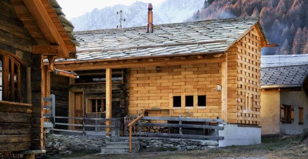 chalet-legno-svizzera-a
