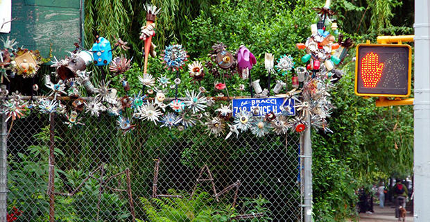community-garden-new-york-a