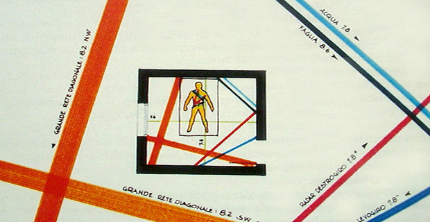 conseguenze-elettromagnetismo-a
