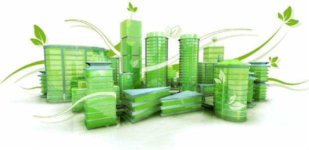 costruire-ambiente-libro