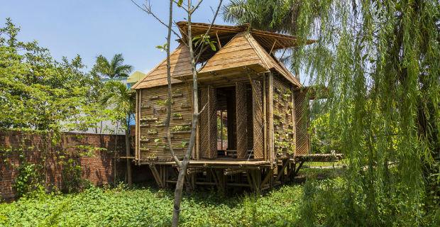 costruire-casa-bambu-a
