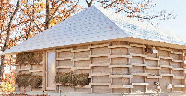 costruire-casa-paglia-a