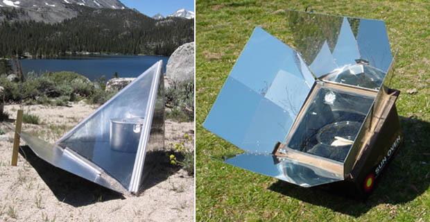 costruire-forno-solare-c