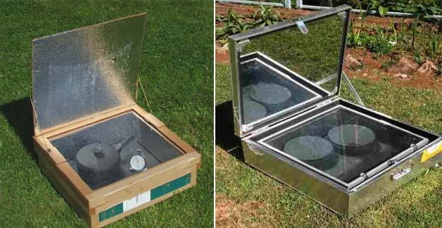 costruire-forno-solare-d