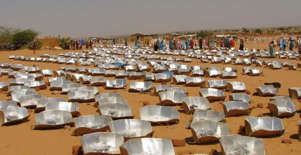 costruire-forno-solare-f