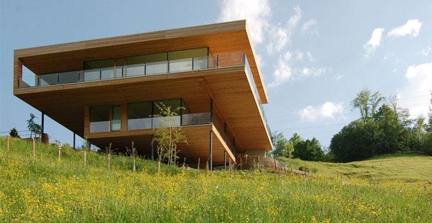 costruire-legno-biocity