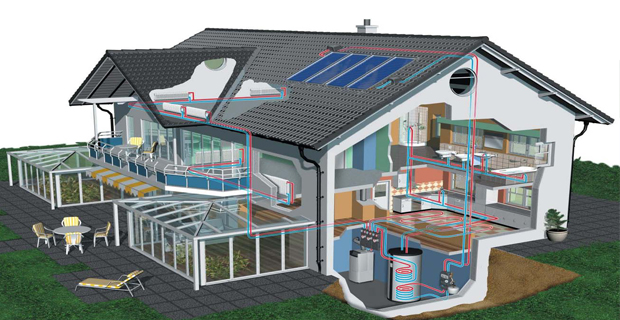embodied energy energia incorporata per nuove strategie