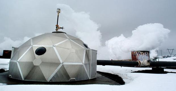 energia-geotermica-islanda-a