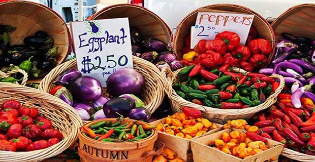 farmers-market-a