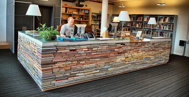 front-office-libri-a