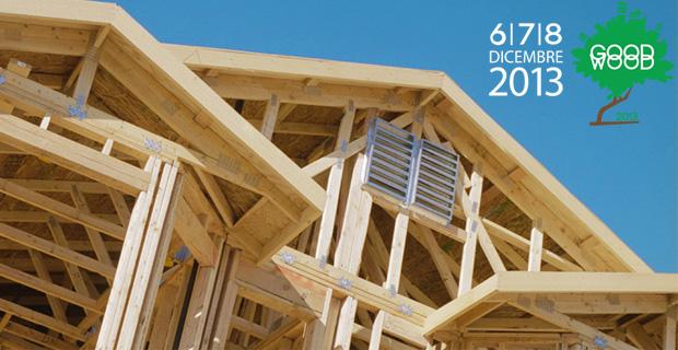 good-wood-legno-salerno