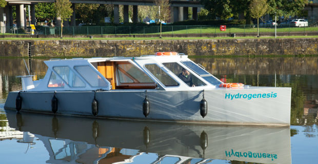 idrogeno-imbarcazioni-mobilita-a