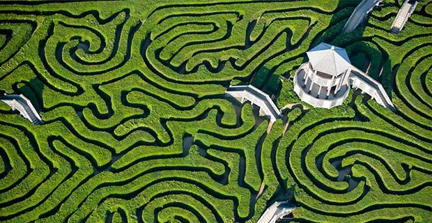 labirinti-vegetali-giardini-a