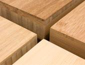 legno-classificazione-prodotti-a