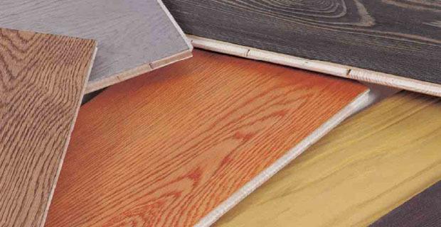 legno-classificazione-prodotti-b