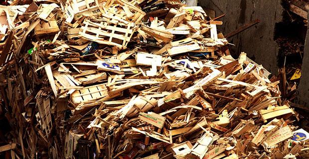 legno-classificazione-prodotti-c