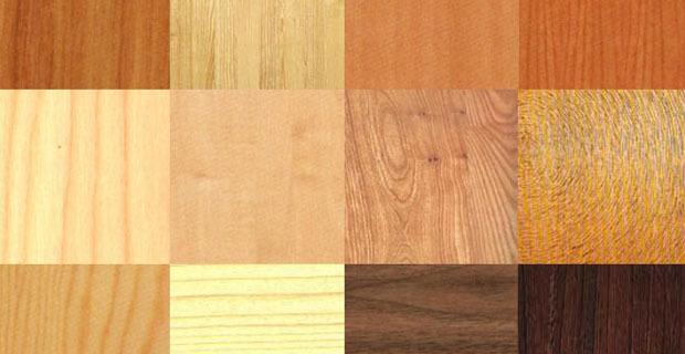 legno-classificazione-prodotti-e