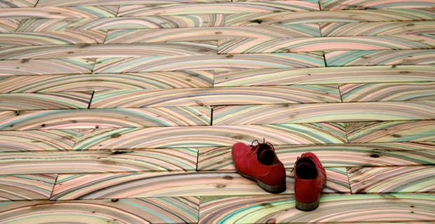 legno-pavimenti-arcobaleno-b