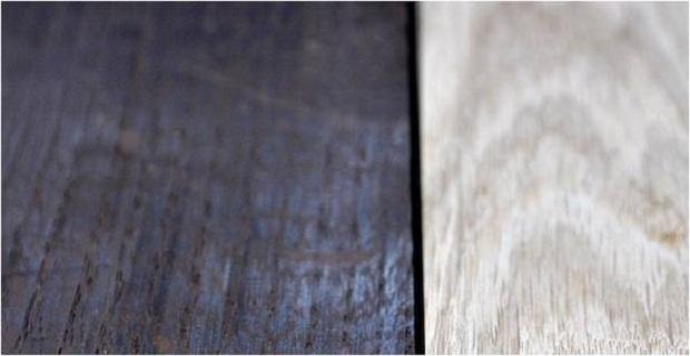 legno-termovuoto-a