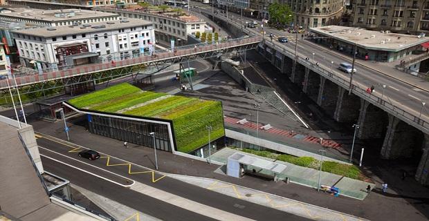 living-wall-facciate-verdi-a