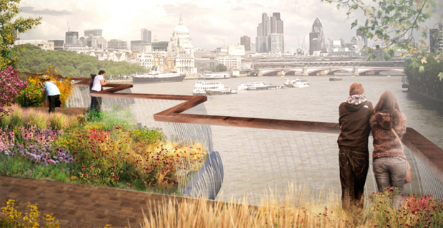 london-garden-bridge-c
