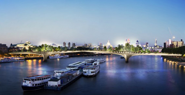 london-garden-bridge-d