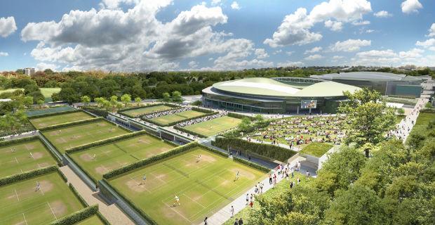 masterplan-wimbledon-sport-a