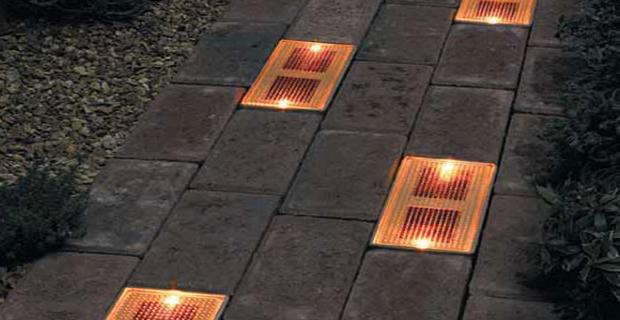 mattone-solare-led-a
