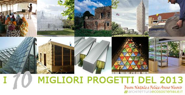 migliori-progetti-bioarchitettura-2013